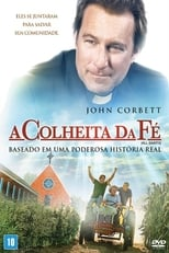 A Colheita da Fé (2017) Torrent Dublado e Legendado