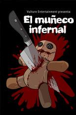 El Muñeco Infernal
