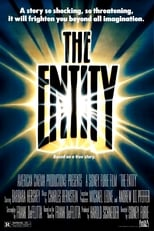 Image The Entity (1982)