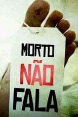 Morto Não Fala (2018) Torrent Legendado