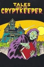 Contos da Cripta 1ª Temporada Completa Torrent Dublada