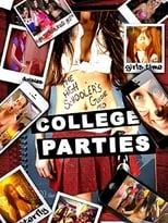 The High Schooler\'s Guide to College Parties