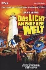 Das Licht am Ende der Welt