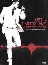 Justin Timberlake FutureSex/LoveShow (2008) Torrent Music Show
