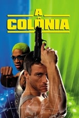 A Colônia (1997) Torrent Dublado e Legendado