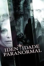 Identidade Paranormal (2010) Torrent Dublado e Legendado