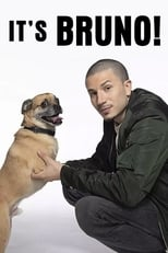 É o Bruno 1ª Temporada Completa Torrent Dublada e Legendada