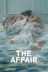 The Affair 4ª Temporada Completa Torrent Legendada