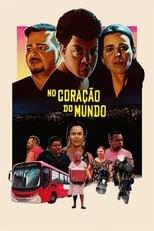 Best new Brazilian Movies in 2019 & 2018 (Netflix, Prime