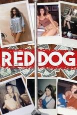 Red Dog (2020) Torrent Legendado