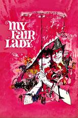 Minha Bela Dama (1964) Torrent Legendado