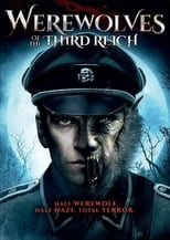 Image Werewolves of the third reich