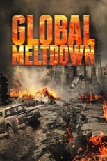 Global Meltdown (2017) Box Art