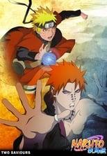 Naruto Shippūden: Season 8 (2010)