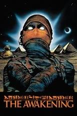 Das Erwachen der Sphinx