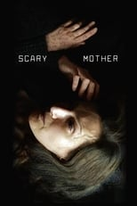 Poster for Scary Mother