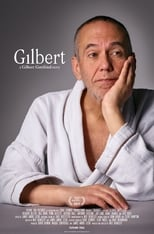 Poster for Gilbert
