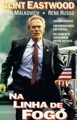 Na Linha de Fogo (1993) Torrent Legendado