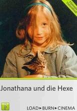 Jonathana und die Hexe