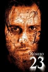 Número 23 (2007) Torrent Dublado e Legendado