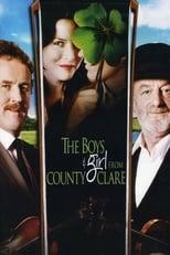 County Clare - Hier spielt die Musik