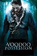 Voodoo Possession (2014) Torrent Dublado e Legendado