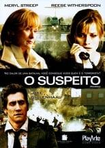 O Suspeito (2007) Torrent Dublado e Legendado