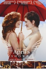 April's shower streaming complet VF HD