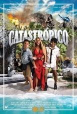 Catastrópico (2017)