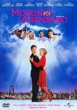 Morrendo e Aprendendo (1993) Torrent Dublado e Legendado