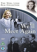 We'll Meet Again (1943) box art