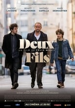 Film Deux fils streaming