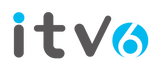 i-Television