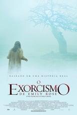 O Exorcismo de Emily Rose (2005) Torrent Dublado e Legendado