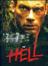 Hell (2003) Torrent Dublado e Legendado