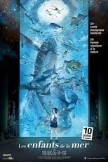 Film Les Enfants de la mer streaming