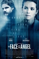VER El rostro de un ángel (2014) Online Gratis HD