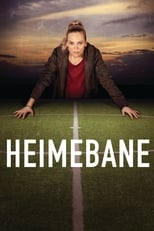 Heimebane 1ª Temporada Completa Torrent Legendada
