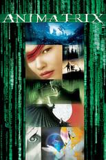 Animatrix (2003) Torrent Dublado e Legendado