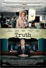 La verdad (2015)