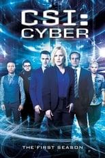 CSI Cyber 1ª Temporada Completa Torrent Dublada e Legendada