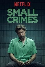 Ufak Suçlar – Small Crimes