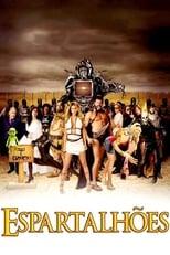 Espartalhões (2008) Torrent Dublado e Legendado