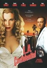 VER L.A. Confidential (1997) Online Gratis HD