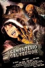 Friedhof des Satans