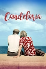 Candelaria (2018) Torrent Legendado