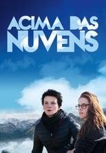 Acima das Nuvens (2014) Torrent Dublado e Legendado
