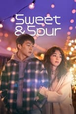 Sweet & Sour Image