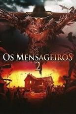 Os Mensageiros 2: O Espantalho (2009) Torrent Dublado