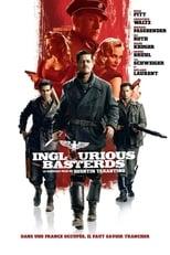 Inglourious Basterds2009